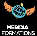meridia-formation-formateur-grenoble-logo-footer