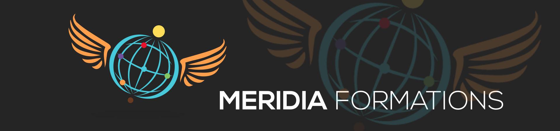 meridia-formation-formateur-sur-mesure-formation-grenoble